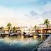 Hoy abre sus puertas Puerto Cancún  Marina Town Center, la nueva plaza