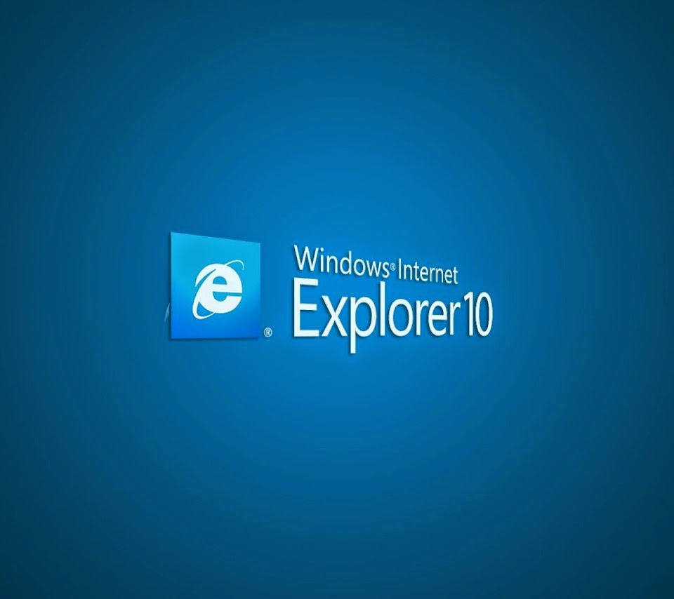 TechAllTop: Internet Explorer 10 for Android Apk Free Download