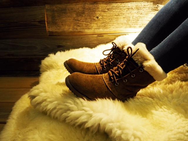 emu shaw lo boots