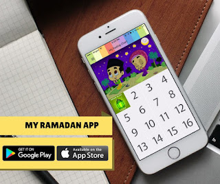 https://itunes.apple.com/sg/app/my-ramadan-app/id1112570615?mt=8
