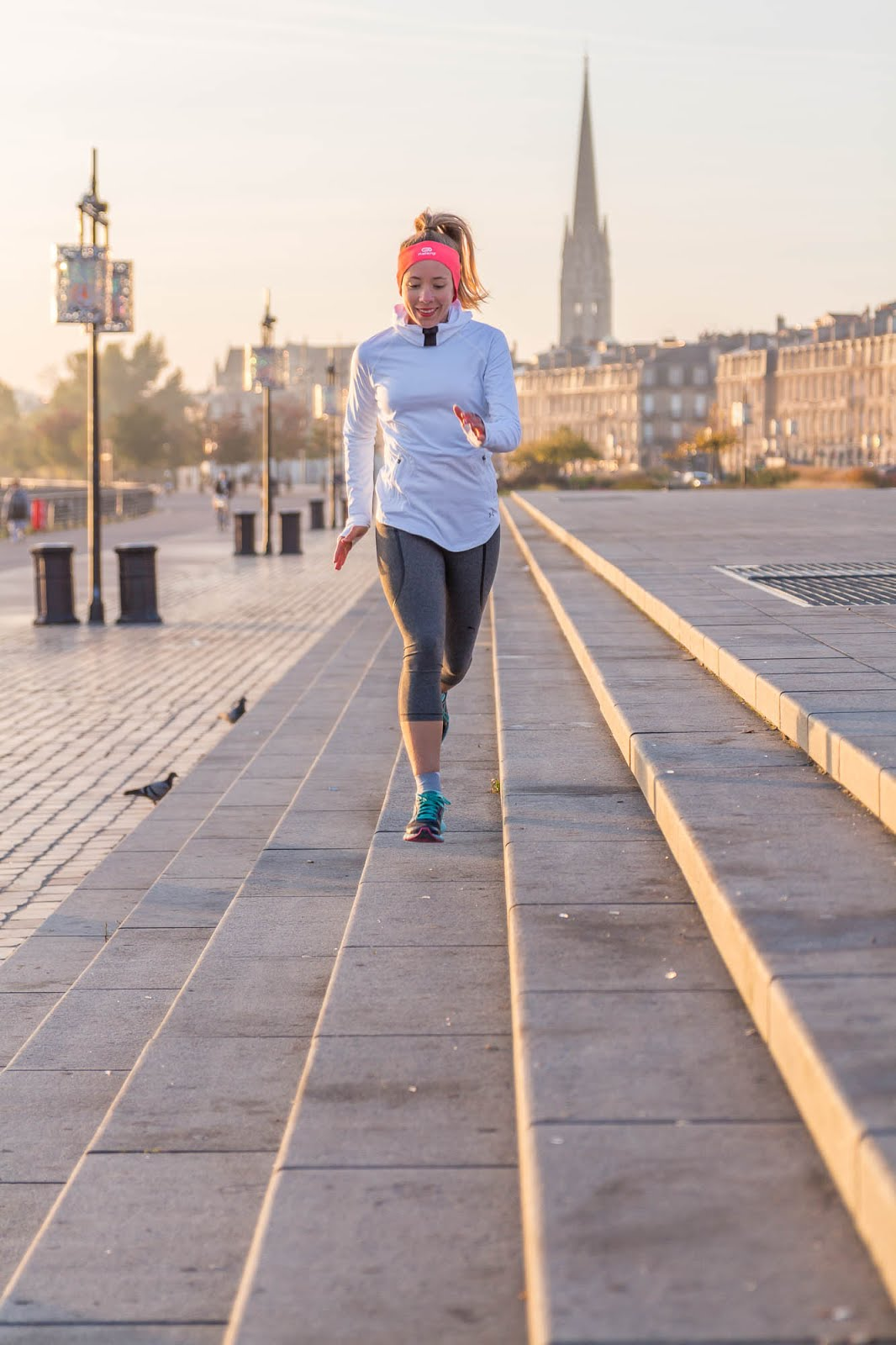 blog sport running bordeaux