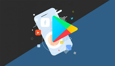 "Cara Mengatasi ""Sayangnya, Google Play Store Telah Berhenti"" di HP Xiaomi"