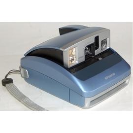 Le one 600 classic. pour ce acheter polaroide cliquez ici---  l original   Polaroid ... 775d50c9796a