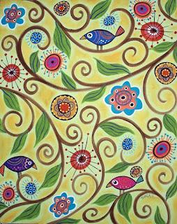 paisajes-y-flores-en-arte-naif
