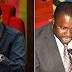 Bashe, Sugu wataka Bunge lijalidi utekwaji wa watu nchini