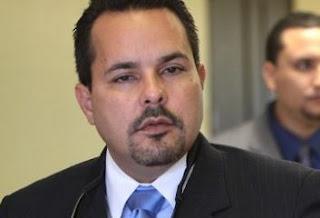 CPA, Lutgardo Acevedo López