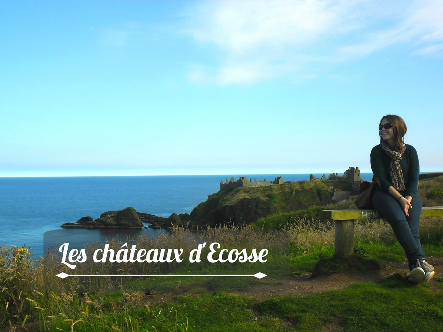 CHATEAUXECOSSE