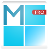 Aplikasi Metro UI Launcher 8.1 Pro V2.2.125 Terbaru For Smartphone
