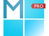 Download Aplikasi Metro UI Launcher 8.1 Pro V2.2.125 Terbaru For Smartphone