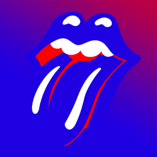 Rolling Stones : Blue and Lonesome