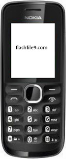 Nokia 111 Rm 810 Flash File Download Below This post below I will share with you latest version flash file for Nokia 111 mobile phone.  before flashing your Nokia mobile