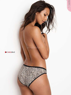 Lais+Ribeiro+Unbelievably+hot+ass+in+Bikini+Shoot+Victorias+Secret+January+2o18+WOW+%7E+SexyCelebs.in+Exclusive+04.jpg