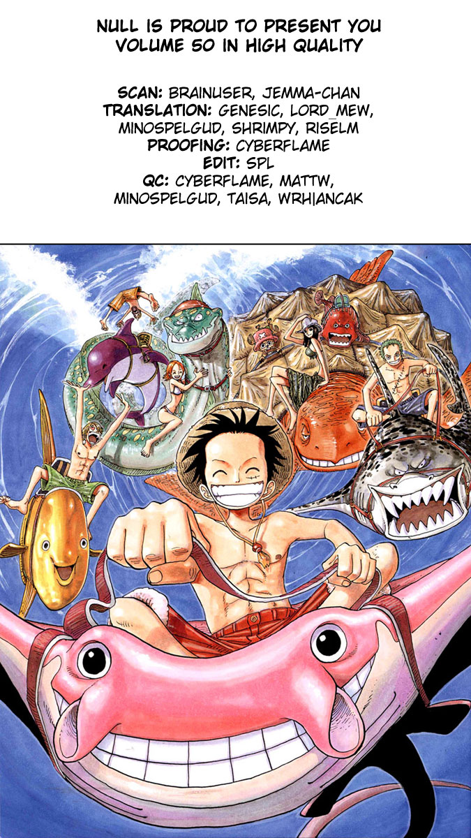 One Piece Episode 481 Subtitle Indonesia : piece, episode, subtitle, indonesia, Piece, Episode, Belajar