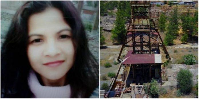 Κύπρος: Αναζητούν και την 6χρονη κόρη της γυναίκας που βρέθηκε νεκρή σε φρεάτιο