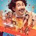 Download Benyamin Biang Kerok (2018) WEBDL Full Movie