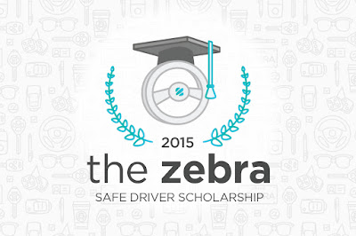 Essays on safe driving