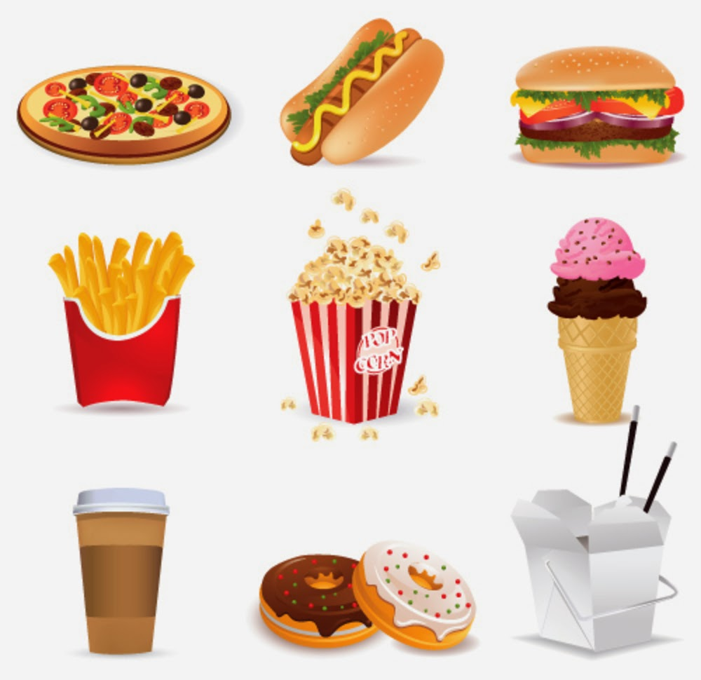 Fast Food Industry Good Or Bad