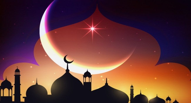 3-sikap-ramadhan