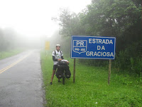 2010/2011: Expedição de Verão - [veja aqui]