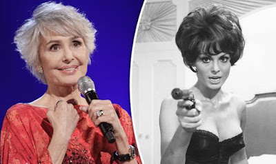 casino-royale-star-daliah-lavi-dies-at-74