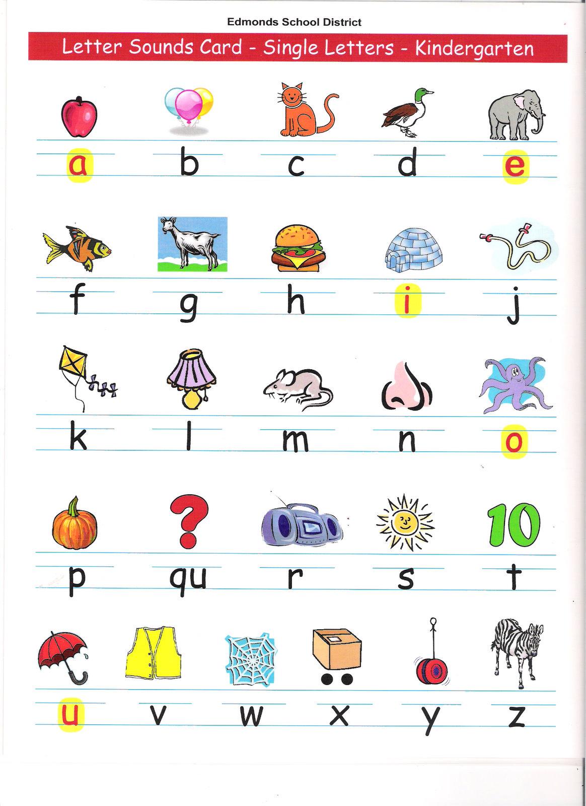 Kindergarten Kids Kindergarteners Writing At Home