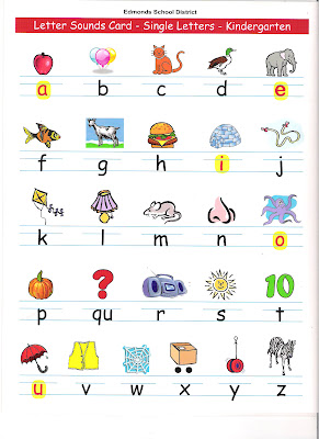 8 letter word beginning with d kindergarten january 2012 26603 | Top