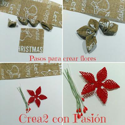 Decoracion-mesa-de-navidad-Crea2-con-Pasión