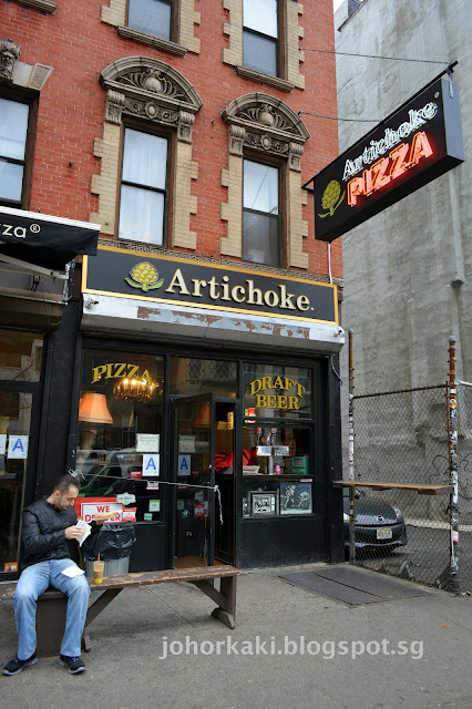 Artichoke-Basille's-Pizza-NYC-New-York