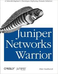 Juniper Switch: Interface Link Speed, Auto-negotiation, and