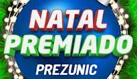 Promoção Natal Premiado Prezunic Cencosud Marrom natalpremiadoprezunic.com.br