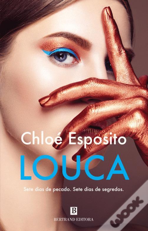 Chloé Esposito