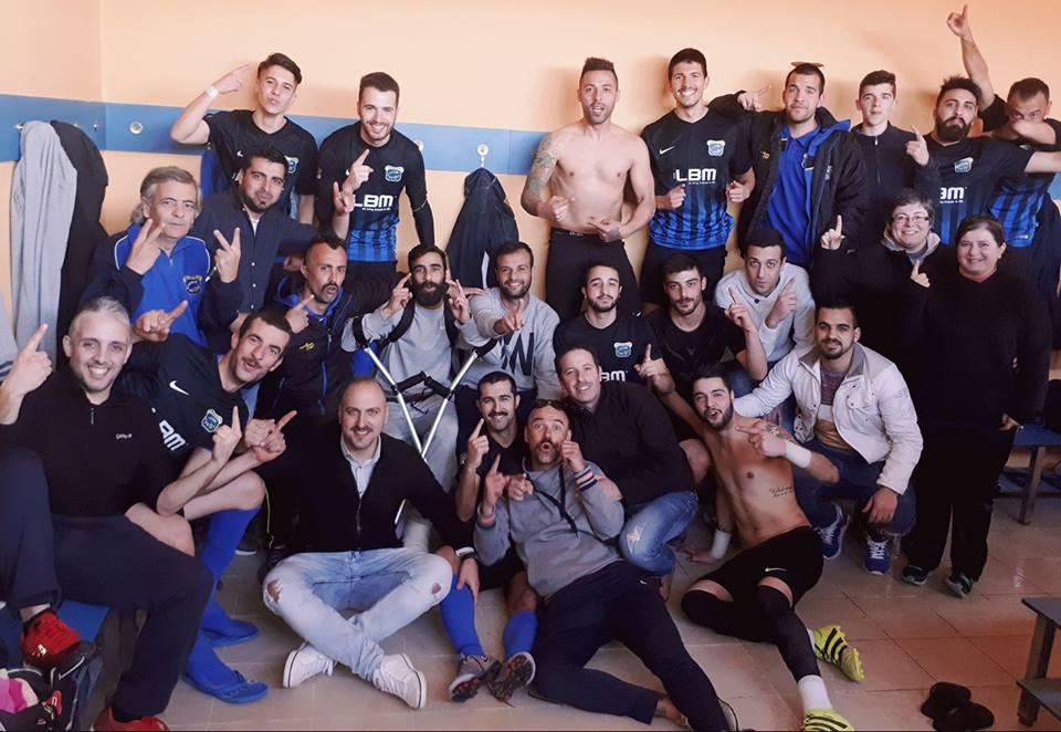 Entrevista com Márcio Magalhães:«A segunda divisão nunca será um passeio»
