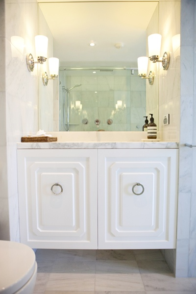 Bathroom Ideas Our Hampton Style Forever Home