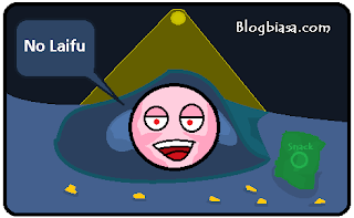 Apa itu Hikikomori ? Ciri-ciri dan penyebab seseorang menjadi Hikikomori ?
