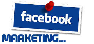 Image result for ONLINE MARKETING FACEBOOK