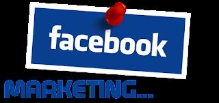 Image result for ONLINE MARKETING FACEBOOK