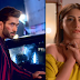 Future Story Twist Ahead In Star Plus show Ishqbaaz