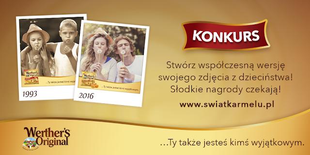 http://www.swiatkarmelu.pl/