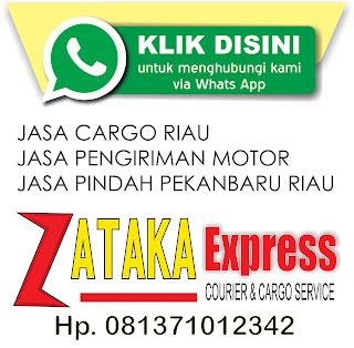 http://www.zatakagroup.com/