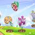 تطبيق مجاني لتعليم الأطفال اللغة العربية علي الأندرويد Arabic Learning For Kids APK 4.7.1