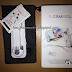 X-Cam Sight 2, Gimbal untuk Smartphone yang Terjangkau