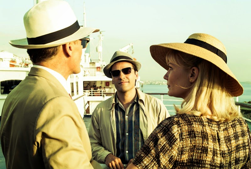 the two faces of january-viggo mortensen-oscar isaac-kirsten dunst