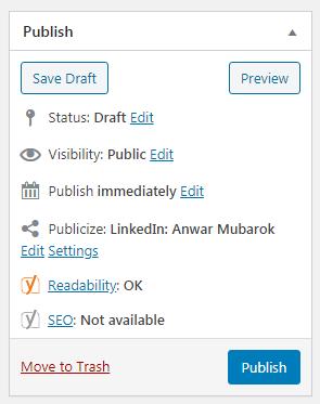 Fitur-Publish-Wordpress