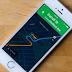 خرائط قوقل تدعم الوجهات المتعددة في iOS