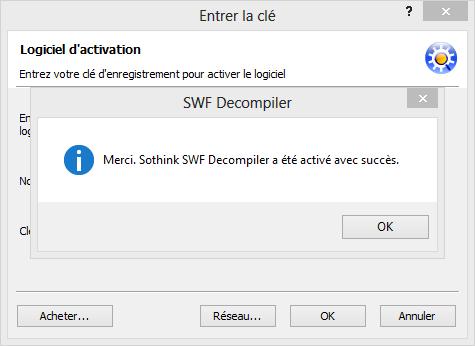 Hungryholding — Sothink SWF Decompiler Version 7 3 Build