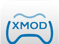 XMOD GAMES V.2.3.4 APK FOR ANDROID NEW UPDATE 2016