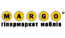 MARGO GROUP,LLC