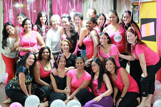 tabla dance escuela bellydance santo domingo baile