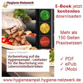 http://www.hygieneampel.hygiene-netzwerk.de/