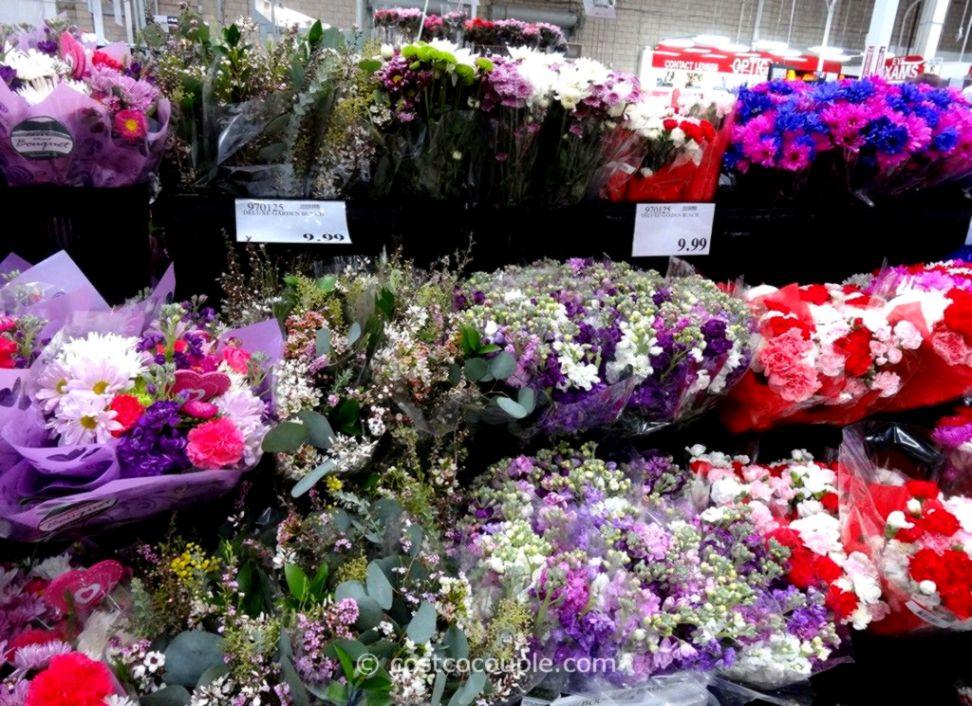 Costco Flowers Wedding.Costco Flowers Aiinpunya